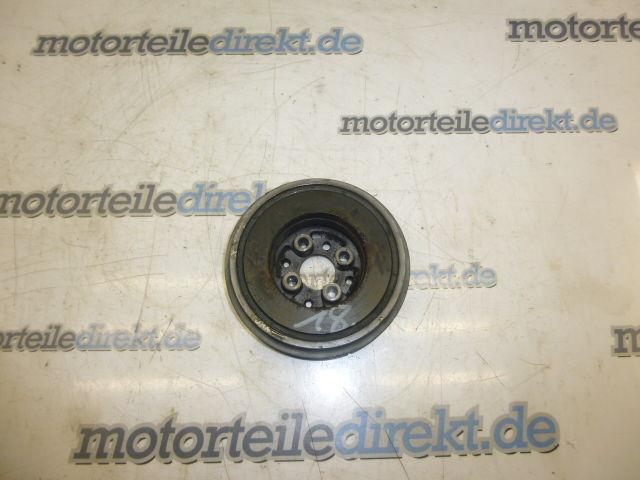 Riemenscheibe Audi Ford Seat Skoda VW A3 1J Polo Sharan 1,9 TDI ASZ 038105243A