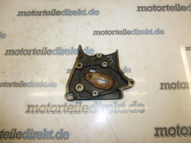 Halter Halterung Opel Saab Astra Insignia Zafira C 9-5 2,0 CDTI A20DTH 55577601