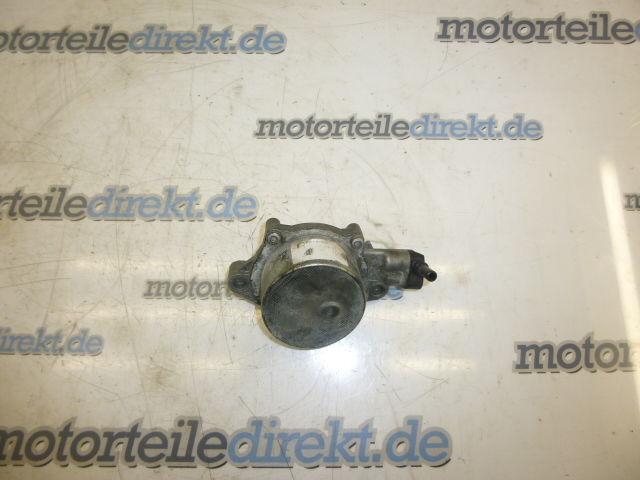 Unterdruckpumpe Ford Fiesta VI 1,4 TDCi F6JD 70 PS