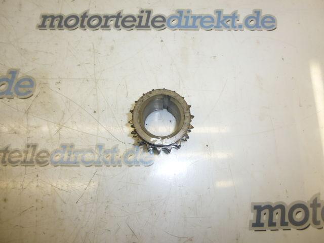 Zahnrad BMW 525 i 2,5 Benzin 192 PS M54B25 256S5