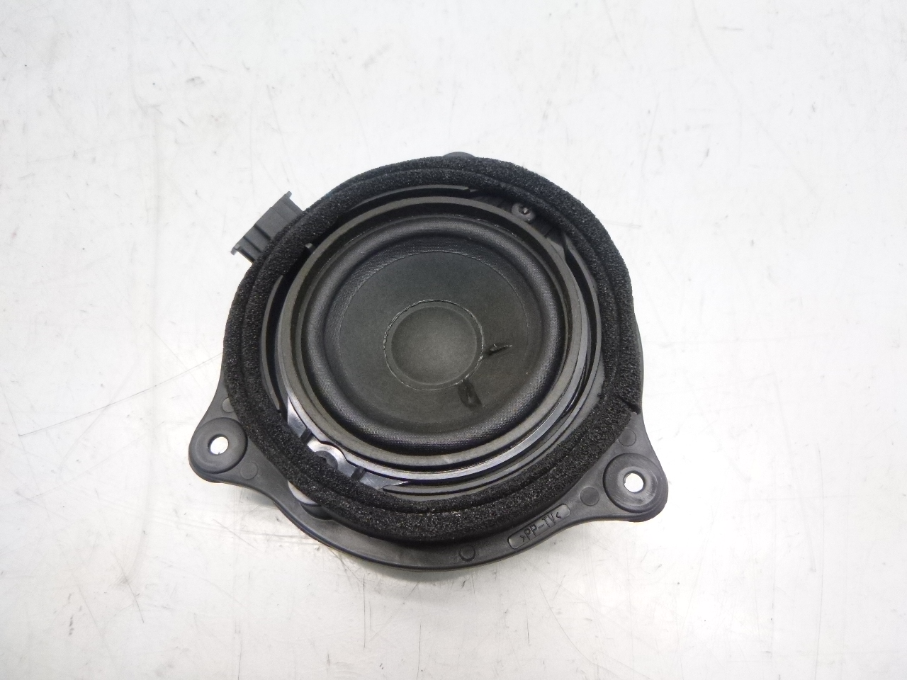 Altoparlanti Audi A6 S6 4F 5,2 BXA IT237476