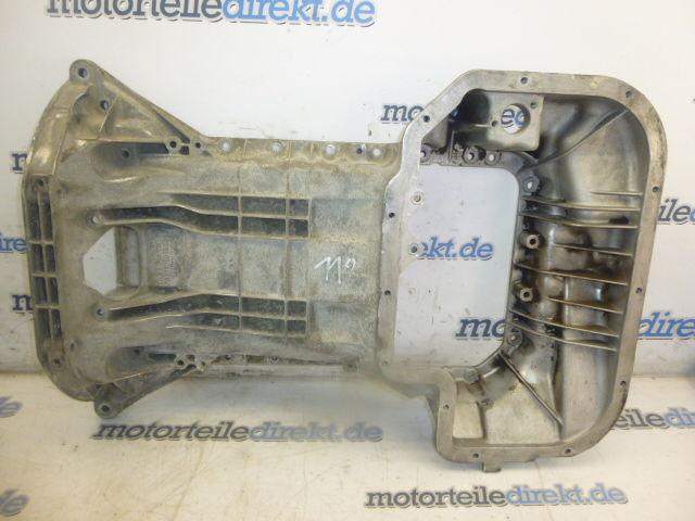 Ölwanne Oberteil Mercedes Benz M-Klasse W163 3,2 ML 320 112.942 R1120140702