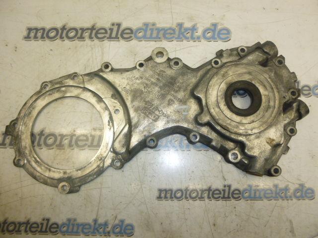 Ölpumpe Ford Mondeo IV 1,8 TDCi QYBA XS4Q-6F008-BA DE45583