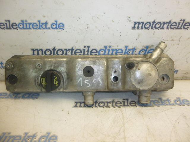Ventildeckel Ford Mondeo IV 1,8 TDCi QYBA 1S4Q-6K271-BA