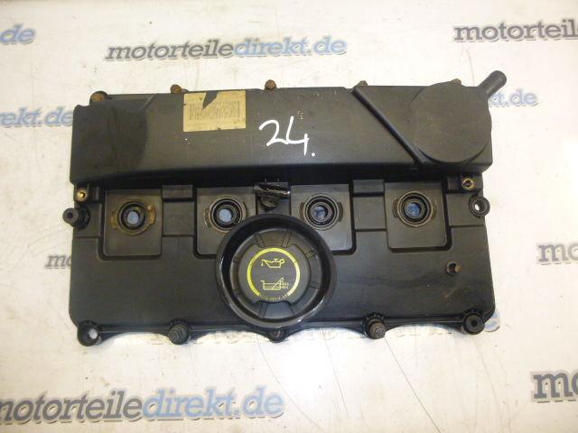 Ventildeckel Ford Mondeo III B5Y 2,0 TDCi N7BA 3S7Q-6K271BA