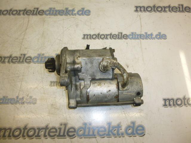 Motor de arranque Rover 25 RF 45 RT Streetwise 2,0 iDT TD 20T2N