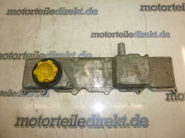 Ventildeckel Rover 25 RF 45 RT Streetwise 2,0 iDT TD 20T2N