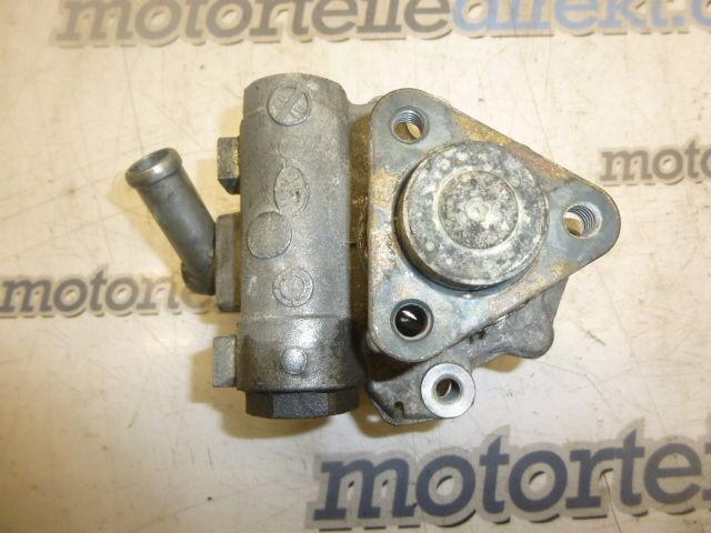 Pompe servo BMW 3 E36 318 i 1,8 M43B18 184E2