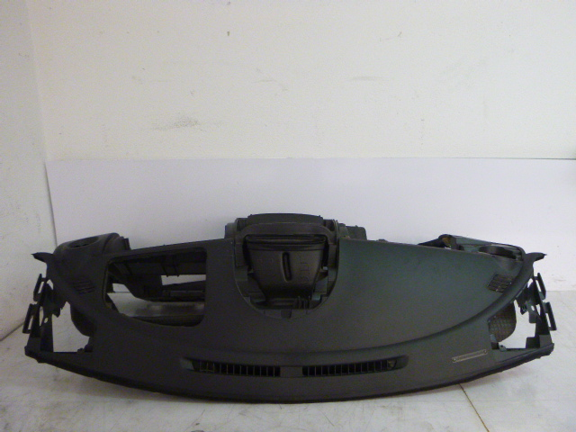 Cruscotto Daihatsu Sirion M3 1,5 Benzin 3SZ-VE 55311-B1020 IT203180