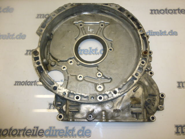 Stirndeckel Mercedes Benz SLK R172 250 2,2 CDI 651.980 A6510150802