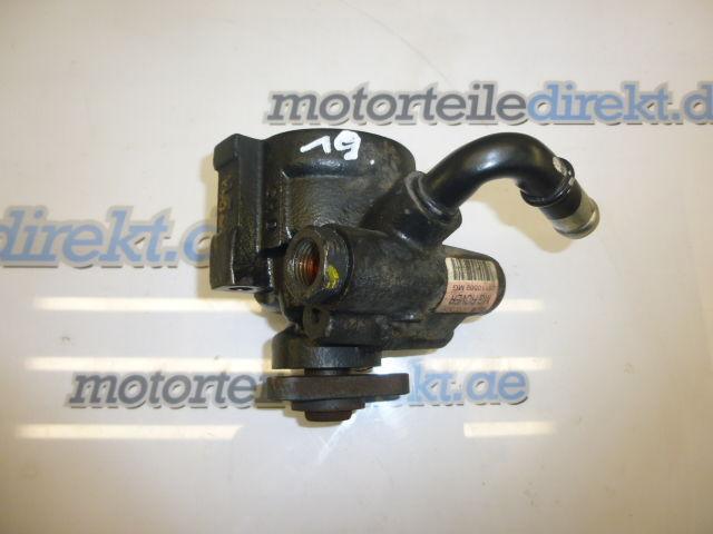 Pompe servo Rover 25 RF 45 RT Streetwise 1,4 16V 14K4F QVB000300