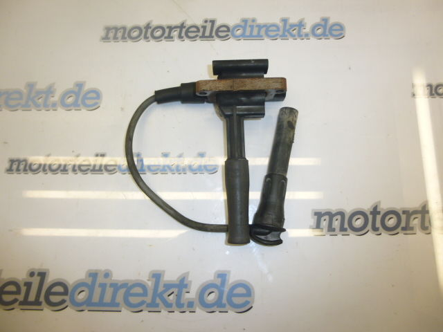Ignition Coil Kabel Rover 25 RF 45 RT Streetwise 1,4 16V 14K4F NEC100730