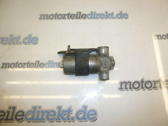 AGR-Ventil BMW 3er E46 325 Ci Ti i 2,5 M54B25 256S5