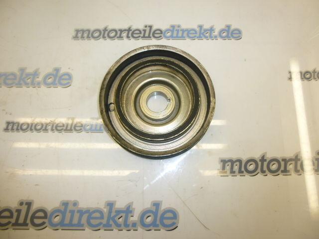 Riemenscheibe Fiat Scudo Ulysse 2,0 D RHK 9684720980