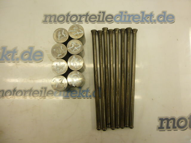 Hydrostößel Stößelstange für Nissan Terrano II R20 2,7 TD 4WD TD27 TD27T