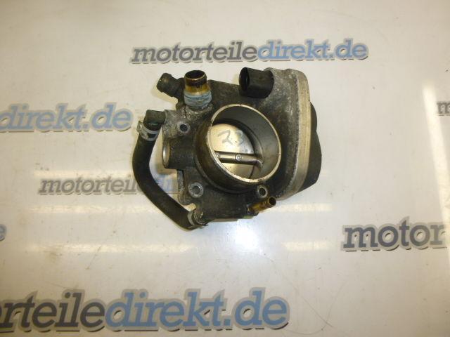 Drosselklappe Chevrolet Opel Orlando Astra Vectra Zafira 1,8 Z18XER 55562380