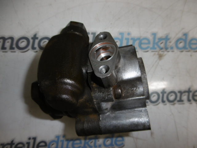Power steering pump Rover 45 1,8 18K4F QVB10069 EN49794