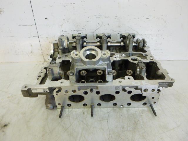 Zylinderkopf Mini Cooper F55 F54 F56 F57 1,5 B38A15A DE208309