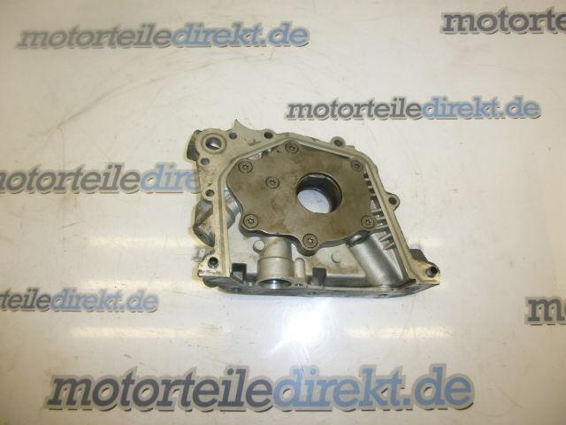 Ölpumpe Ford Focus DAW 1,6 16V Zetec-SE SFI FYDB 98MM-6604-AD