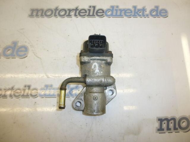 AGR-Ventil Ford Mondeo B5 B4 2,0 16V CJBA 1S7G-9D475