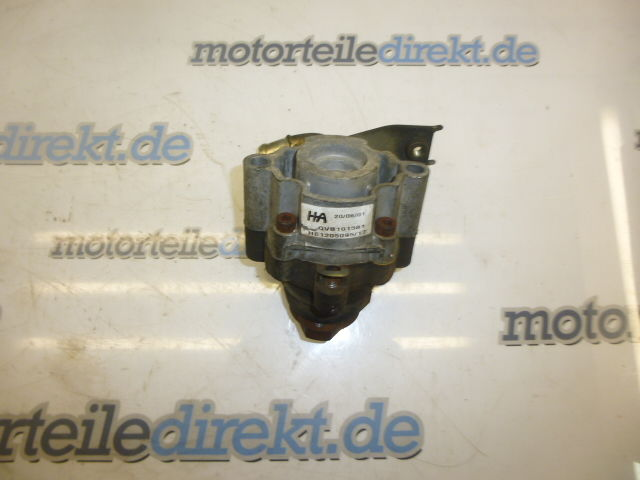 Power steering pump Rover 25 RF 45 RT Streetwise 1,4 Benzin 14K4F QVB101581