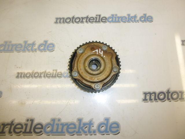 Nockenwellenversteller Fiat Lancia 500 Punto  1,2 169A4000 55213710 DE50261