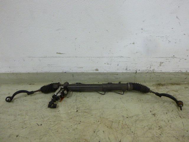 Colonne de direction Jaguar S Type R 4,2 396 PS V8 1B 2R83-3200-AD FR209694