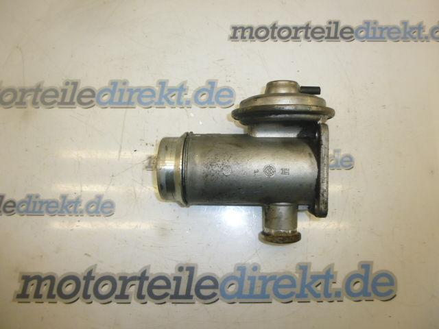 Abgaskühler BMW E90 E91 2,0 M47D20 204D4 7804381