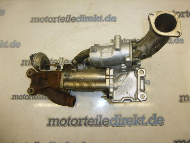 Válvula EGR NV200 Nissan 1,5 dci Diesel K9K400 147355713R