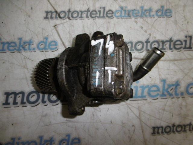 Pompe servo Mazda 6 GG GY MPV II LW 2,0 RF5C 6823933