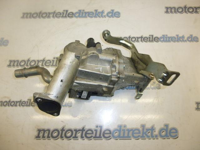 Abgaskühler Ford C-Max Focus Grand 1,6 TDCi T1DA PLH-19206-A 50563903 702209080