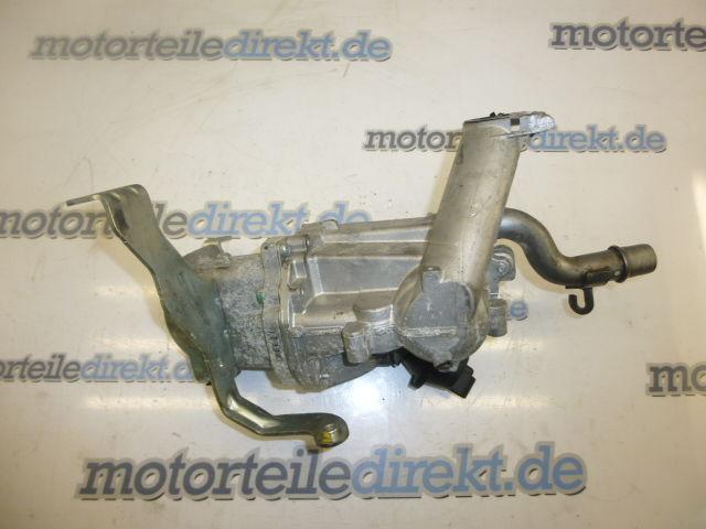 AGR-Ventil Citroen Peugeot 208 207 C3 1,4 HDi 8HR DV4C 5056390200 9671187780