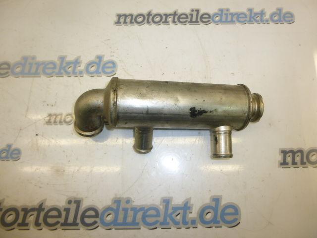 Radiatore gas di scarico Citroen Peugeot Nemo Bipper 1,4 HDi Diesel 8HS DV4TED 9651902380