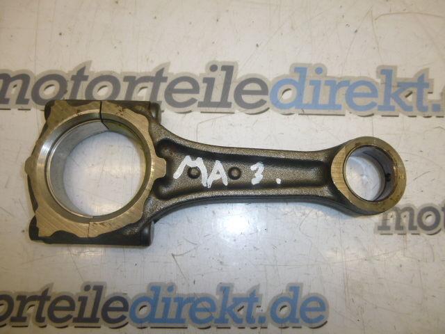 Pleuel Pleuelstange Opel Astra H Combo Corsa C Meriva 1,7 CDTI Diesel Z17DTH