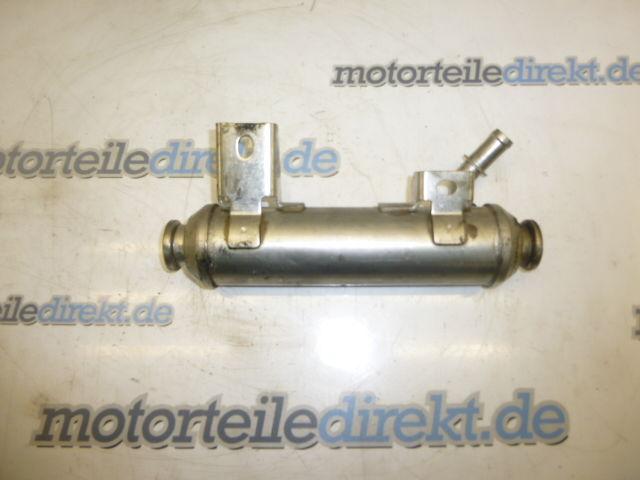 Abgaskühler Saab Opel Astra H Signum Zafira B 9-3 9-5 1,9 Z19DTH 55202430