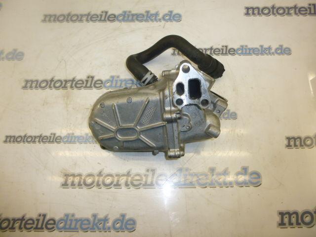 Radiatore gas di scarico Lancia Fiat Alfa Romeo Strada Musa Ypsilon 1,3 199B1000 55230929
