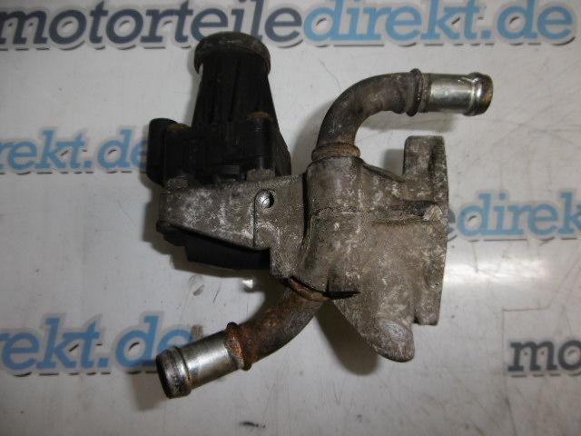 AGR-Ventil Ford Transit 2,4 TDCi JXFA PHFB PHFC JXFC PHFA 244DT 9C1Q-9D475-AB