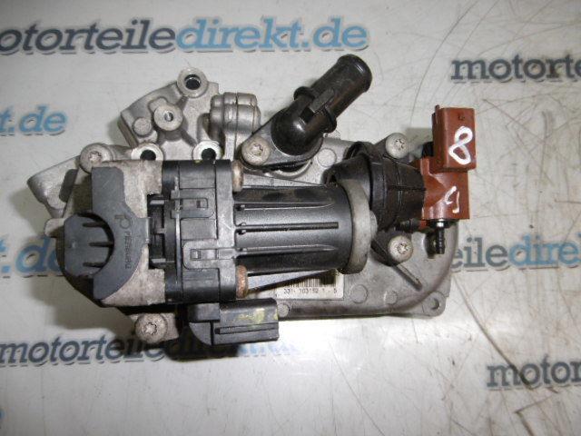 Abgaskühler Opel Corsa D Meriva B Astra J 1,3 CDTI Diesel A13DTE 55230929