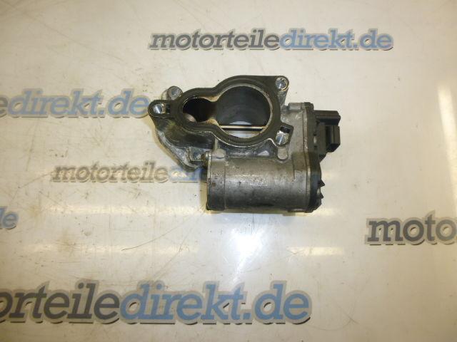 AGR-Ventil Opel Renault Movano Vivaro Trafic 2,3 CDTI Diesel M9T670 8200796674