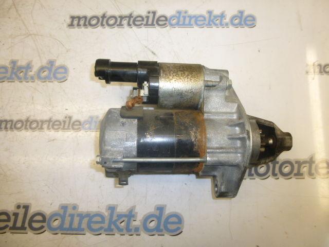 Anlasser Honda CR-V III 2,0 i R20A2 428000-4521
