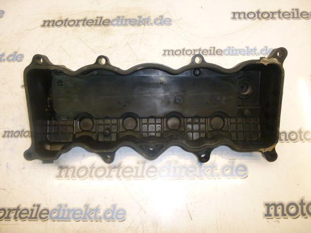 Ventildeckel Honda CR-V III 2,0 i R20A2 1980713521