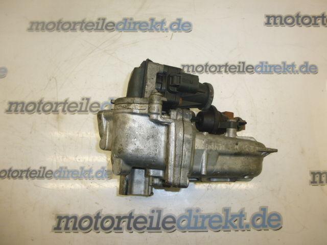 Abgaskühler AGR Kühler Opel Corsa D Meriva B Astra J 1,3 CDTI A13DTE 55230929