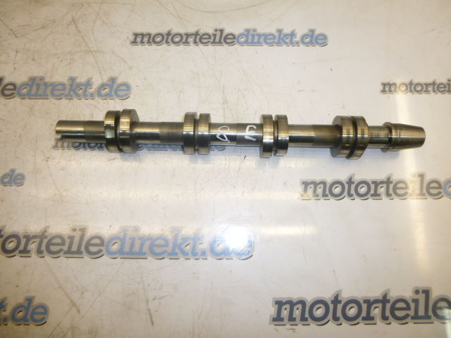 Albero a camme Einlass VW Audi Seat Skoda Jetta A3 Superb 2,0 TDI Diesel BKD