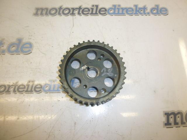 Nockenwellenrad Alfa Romeo Fiat 159 939 Croma 1,9 JTDM D 939A2000 55483530