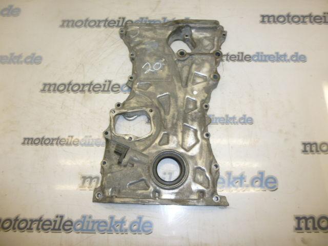 Stirndeckel Honda FR-V 2,0 Benzin K20A9