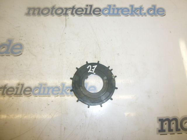 Zahnrad Honda FR-V 2,0 Benzin K20A9