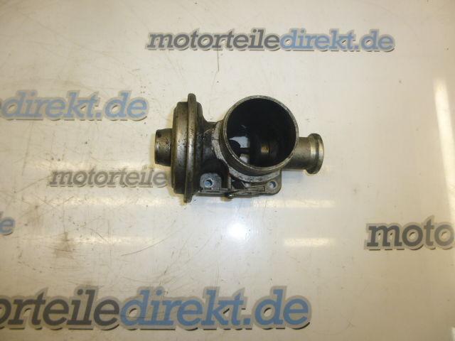 AGR-Ventil Rover MG ZT ZT-T 75 RJ 2,0 CDTi 204D2 7282640 DE51690