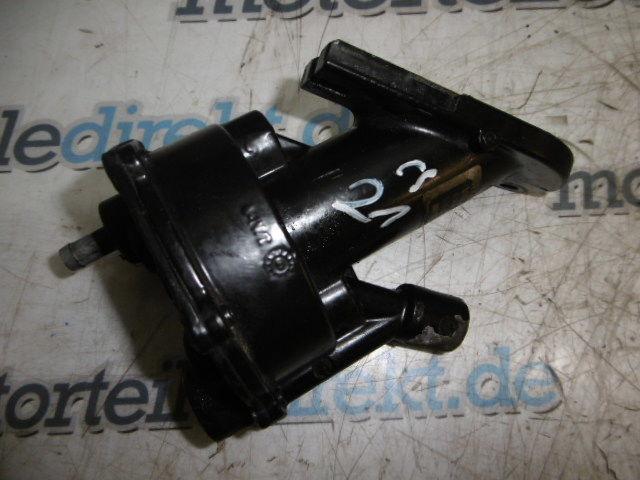 Unterdruckpumpe Ford Mondeo IV BA7 1,8 TDCi QYBA 93BB2A451AC