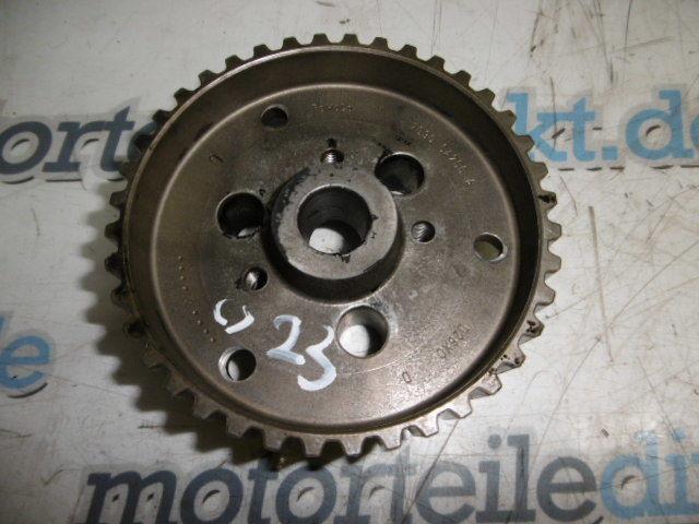 Zahnrad Ford Mondeo IV BA7 1,8 TDCi QYBA 7G9Q6A256A