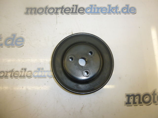 Riemenscheibe Riemenrad Opel Astra Combo Corsa Meriva 1,7 CDTi Z17DTH Z17